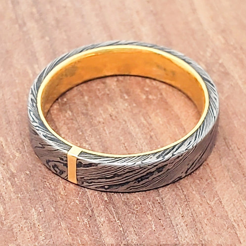 Studio Namu Ring