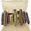 Thumbnail: Kinzig Designs Bracelet
