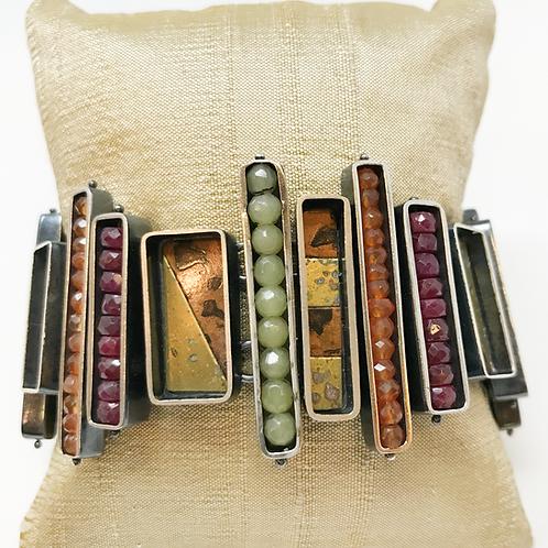 Kinzig Designs Bracelet