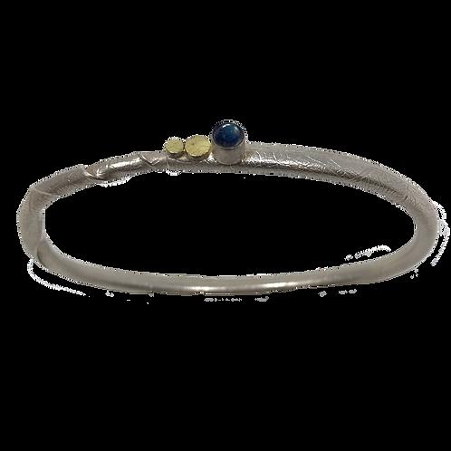 Christine MacKellar Bracelet