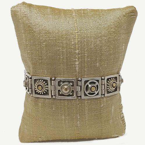 Kenneth Pillsworth Bracelet