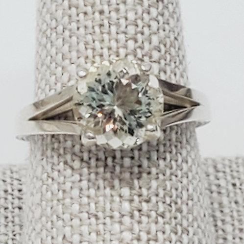 Dena Clark Ring