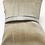 Thumbnail: Joyride Bracelet