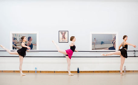 Ballet class pic.jpg