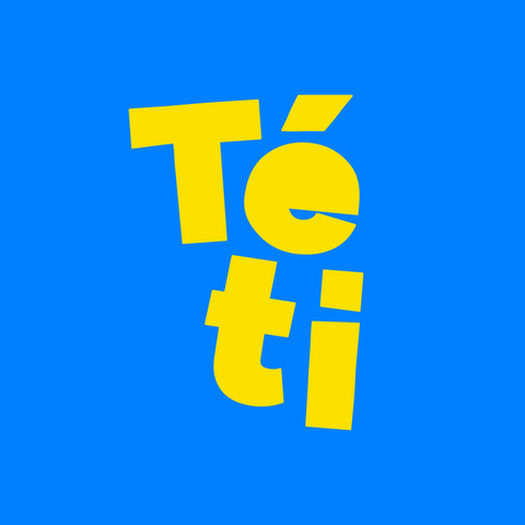 teti-9.png