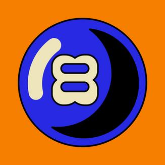 projeto bodog-05.png