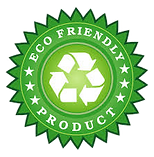 Eco Friendly edited.png