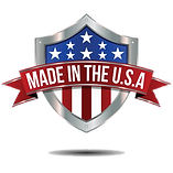 united-states-logo-made-in-usa-manufactu