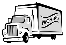 Moving Van edited.png