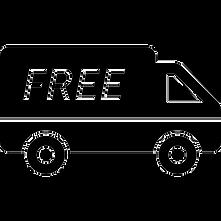 free-delivery-truck-svgrepo-com_edited.p