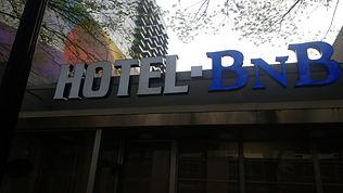 Sign Hotel BnB.jpg