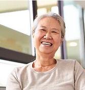 高齢女性.jpg