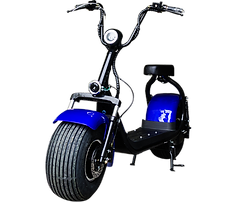 scooterazul02.png