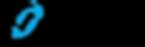 Logo Overseas.png