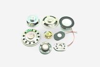 Beepper sonoro para alarmes, radares e elevadores.