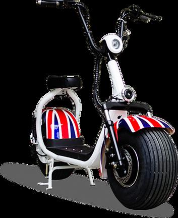 scootereinounido02.png