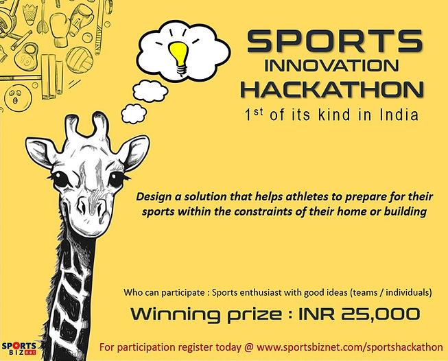Sports Hackathon.jpg