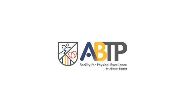 ABTP2.JPG