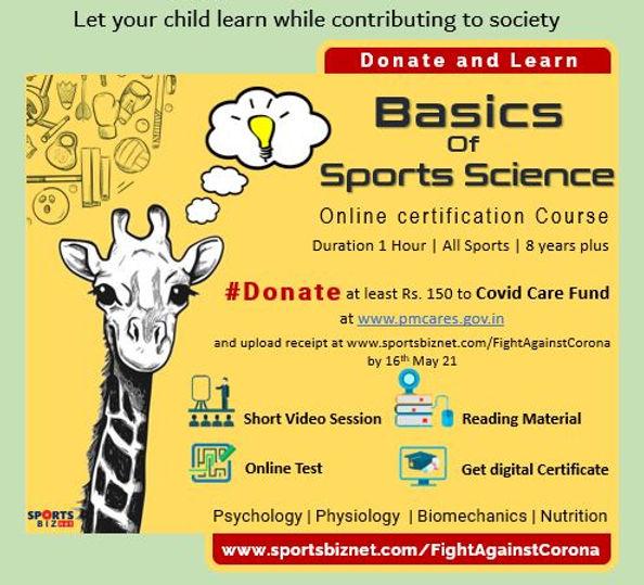 Donate and Learn v3.jpg