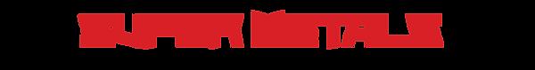 Super Metals Logo-01.png