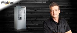 servicio tecnico de refrigeradora wh