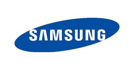 Servicio Técnico Samsung en Lima