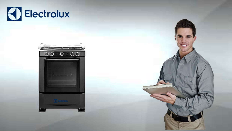 servicio tecnico de cocinas Electrol