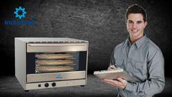 servicio tecnico de hornos indurama
