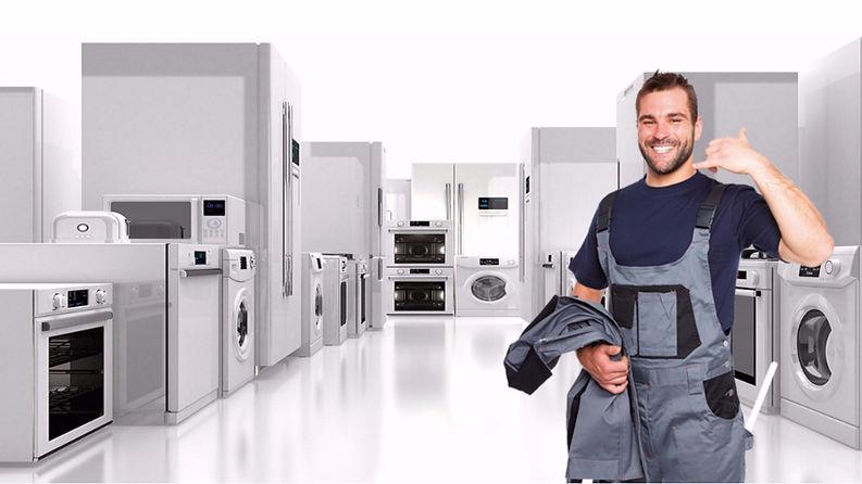 Servicio Técnico Bosch en Lima
