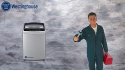 servicio tecnico de lavadoras westin