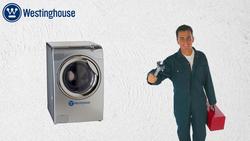 servicio tecnico de secadoras westin