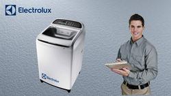 mantenimiento lavado electrolux
