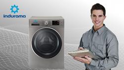 servicio tecnico de lavaseca induram