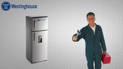servicio tecnico refrigeradoras west