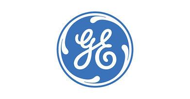 Servicio Técnico General Electric en Lima
