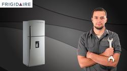 servicio tecnico de refrigeradoras f