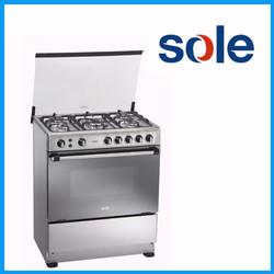 cocinas sole