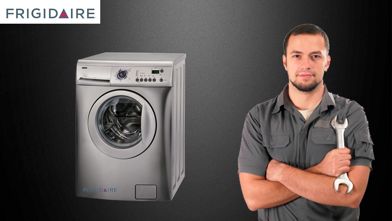 servicio tecnico de secadoras frigid
