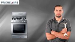 servicio tecnico de cocinas frigidai