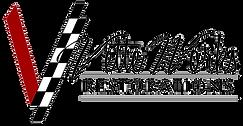 Vetteworks Logo FINAL Transparent.png