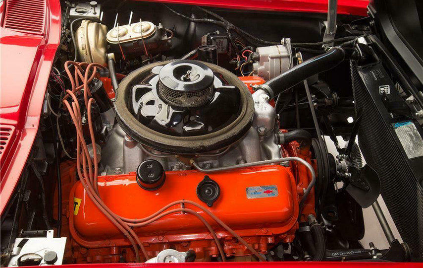 Barrett Car 3.jpg