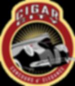 Cigar City Logo.png