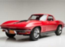 Barrett Car.jpg