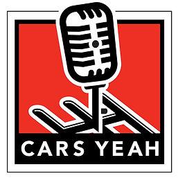 Cars Yeah.jpg