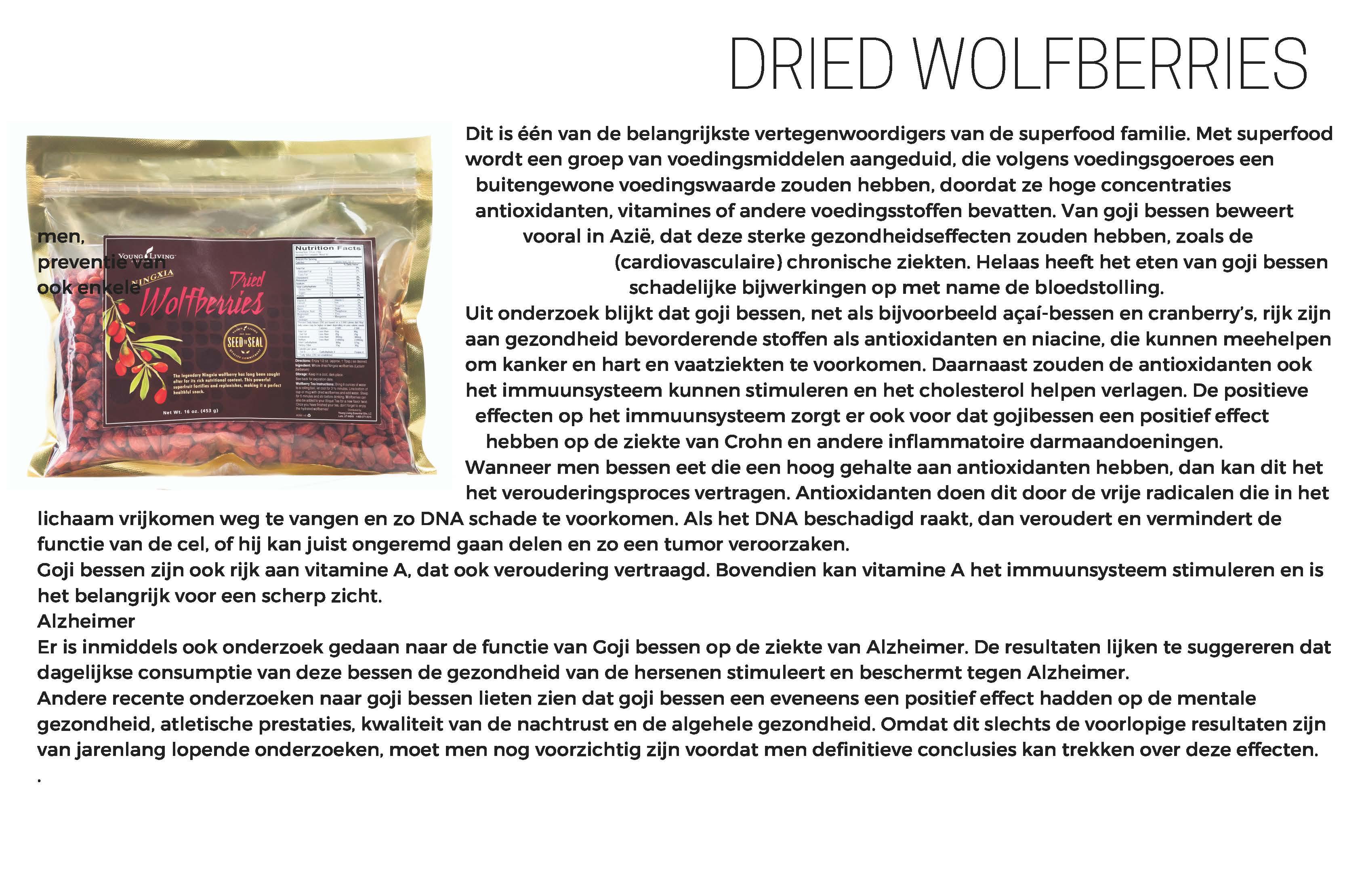 Producten(1)_Pagina_166