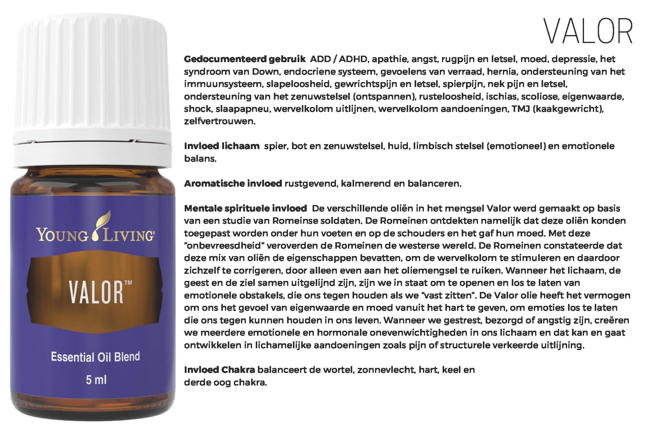 Producten(1)_Pagina_136