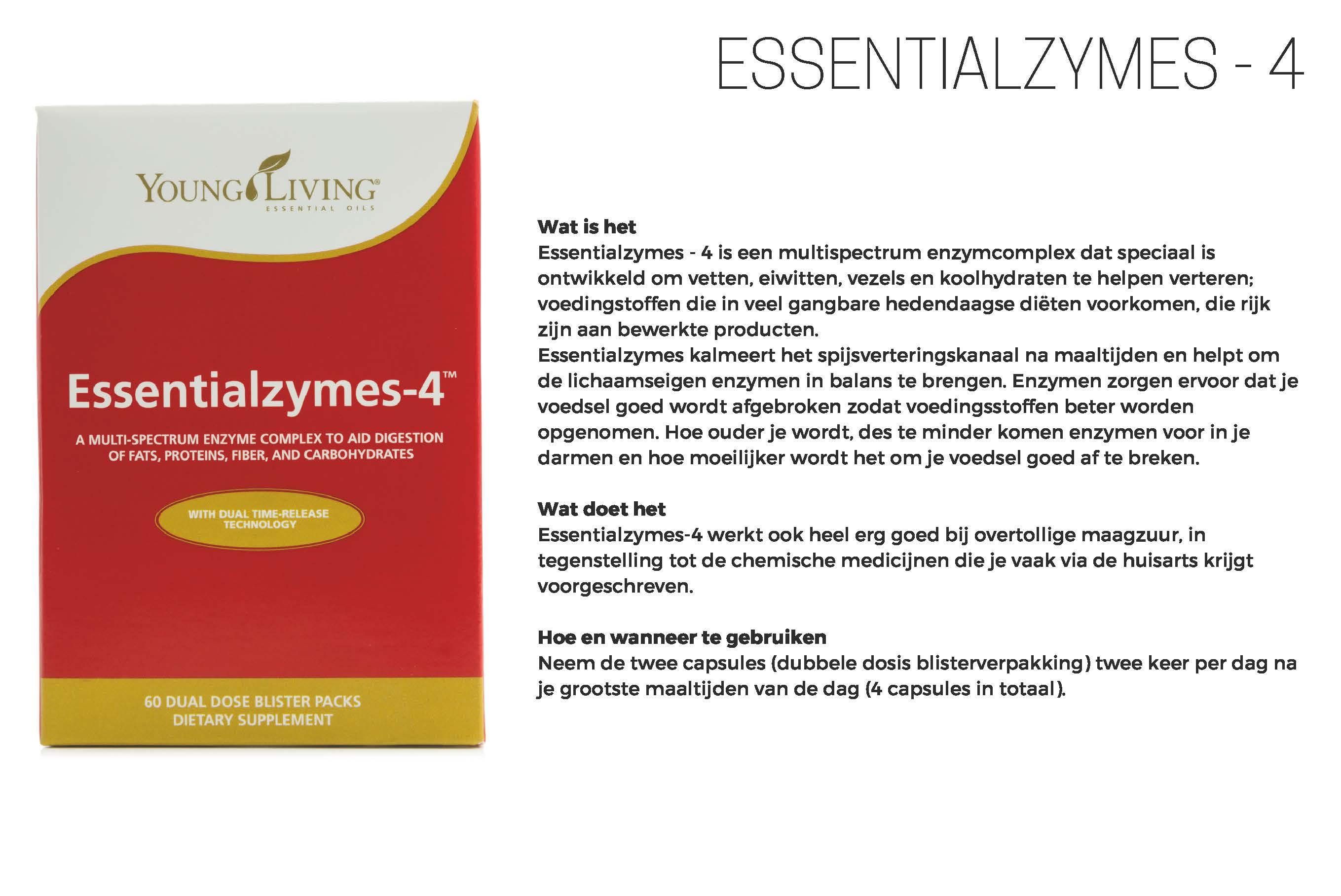 Producten(1)_Pagina_153