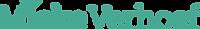 Mieke Verhoef logo RGB (1).png