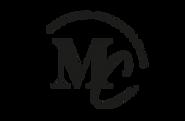 logo MC_edited.png