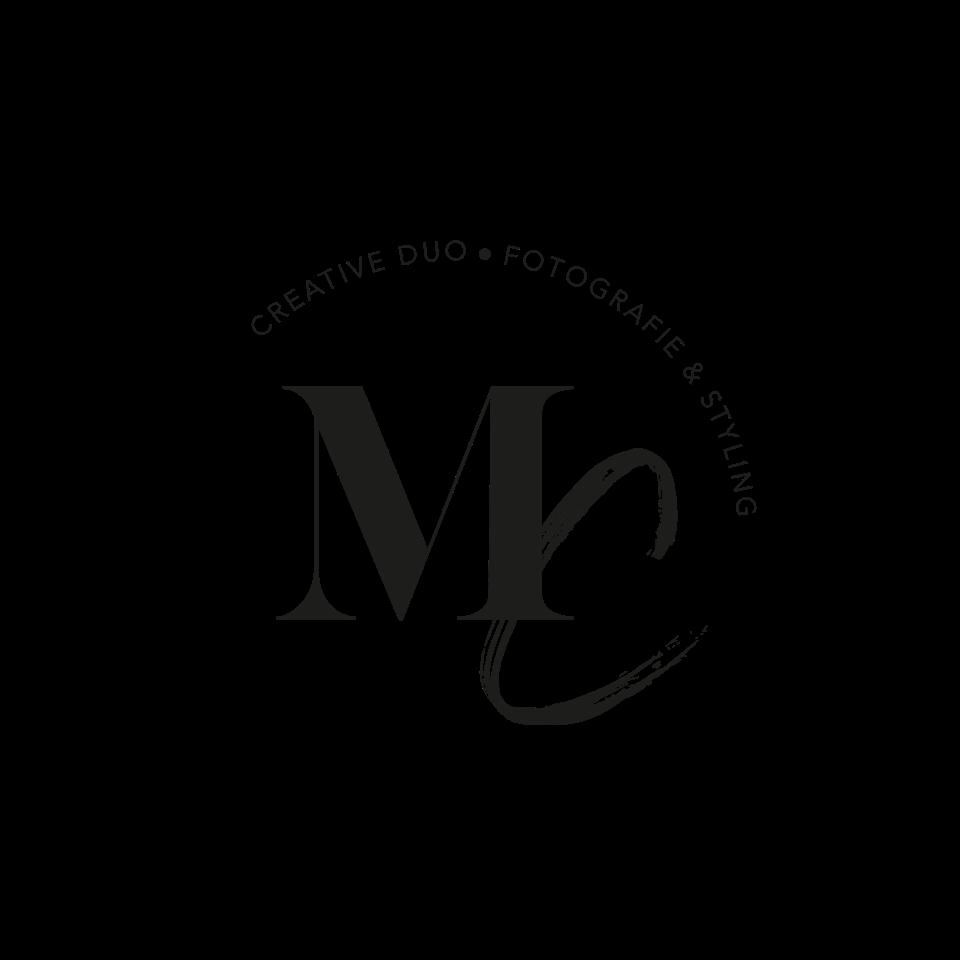 logo MC(1).png